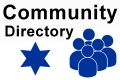 Mornington Peninsula Community Directory