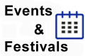 Mornington Peninsula Events and Festivals Directory